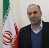 واکنش تعدادی از فعالان انتخاباتی لنگرود نسبت به خبر کاندیداتوری نماینده سابق لاهیجان و سیاهکل از حوزه انتخابیه لنگرود